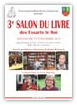 Salon Essart le Roi oct 12.pdf